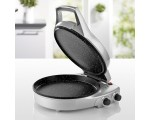 Harry Blackstone Gourmetpan 4 in 1